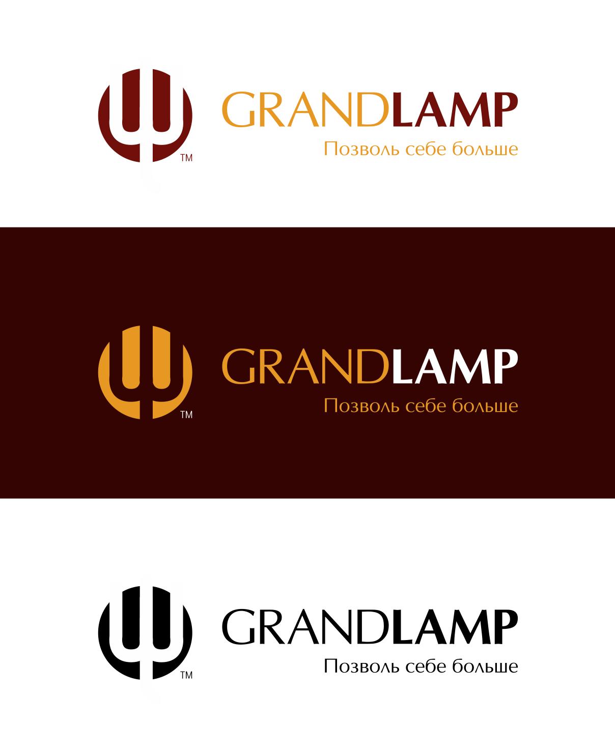 Разработка логотипа и элементов фирменного стиля фото f_59957dfaeb077ee4.png