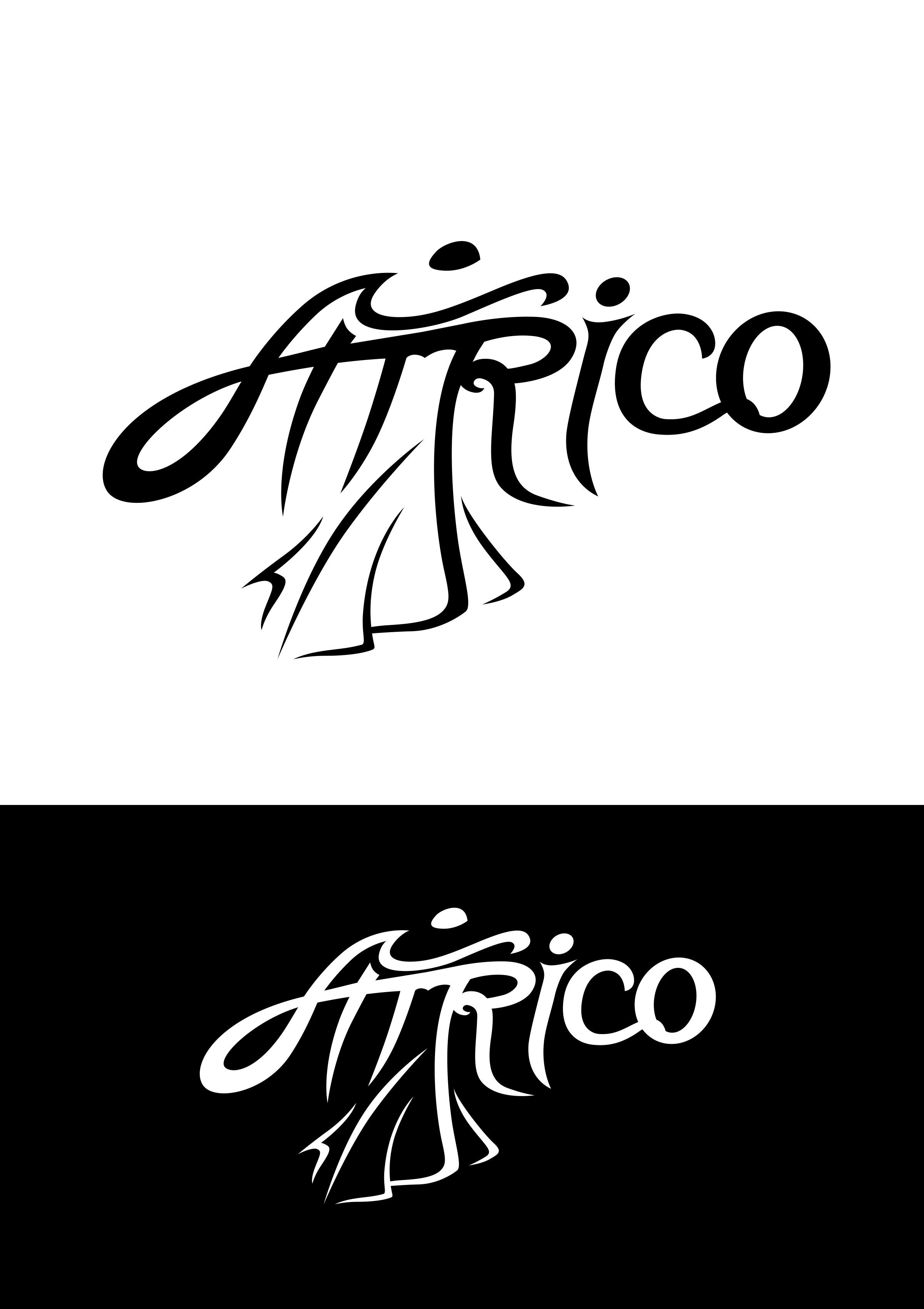 Логотип для брендовой пряжи и трикотажной одежды фото f_6516006edcd023a3.jpg