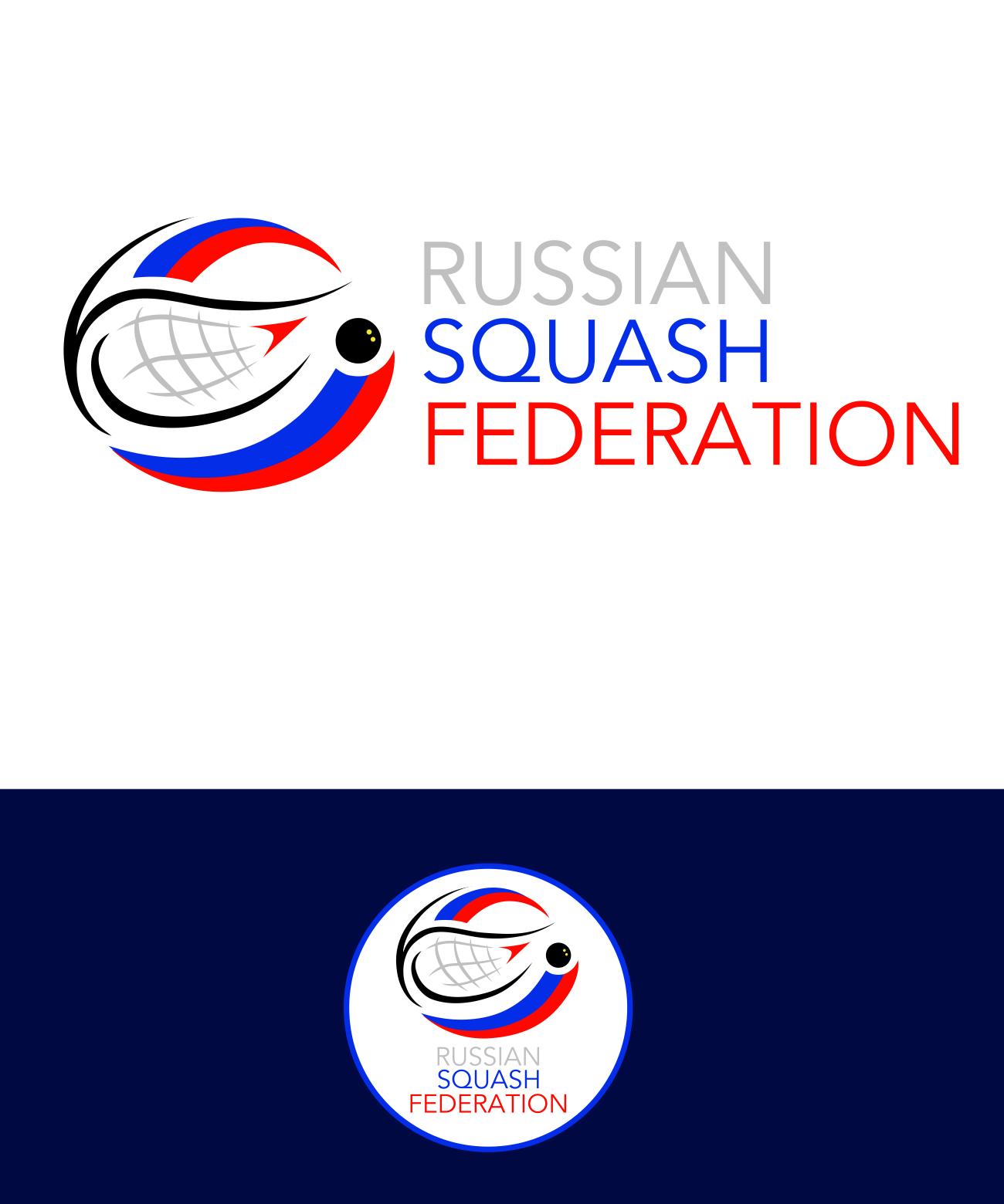Разработать логотип для Федерации сквоша России фото f_7065f399ca35ca58.png