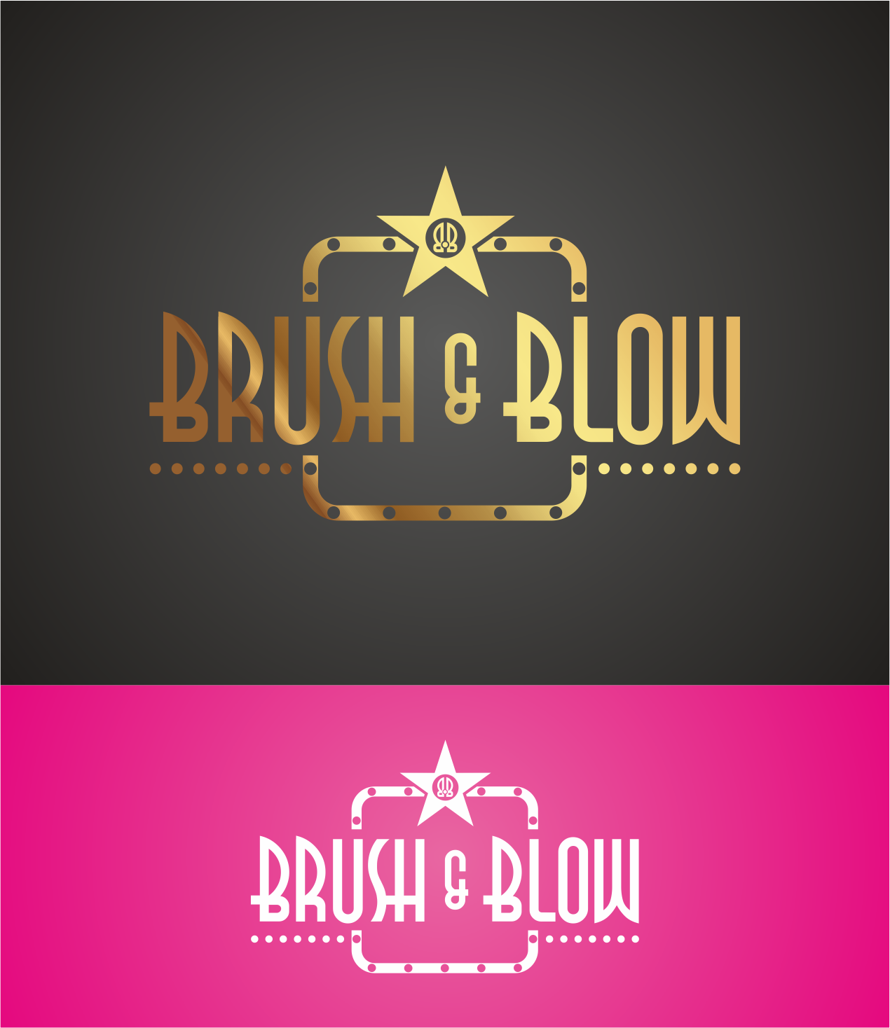 создание логотипа и фирменного стиля фото f_872563f601e83f7b.png