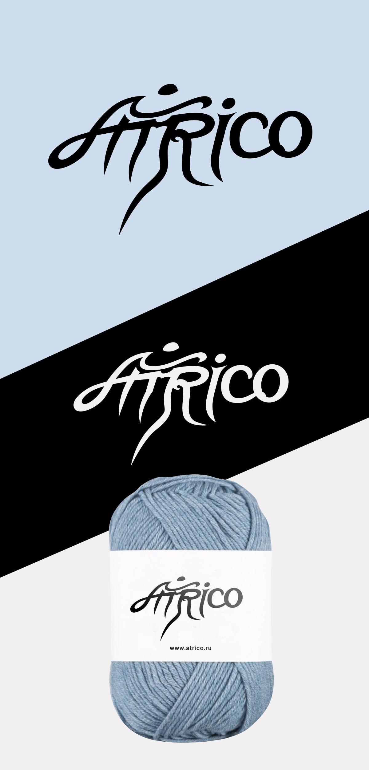 Логотип для брендовой пряжи и трикотажной одежды фото f_929600896ff0b2e0.png
