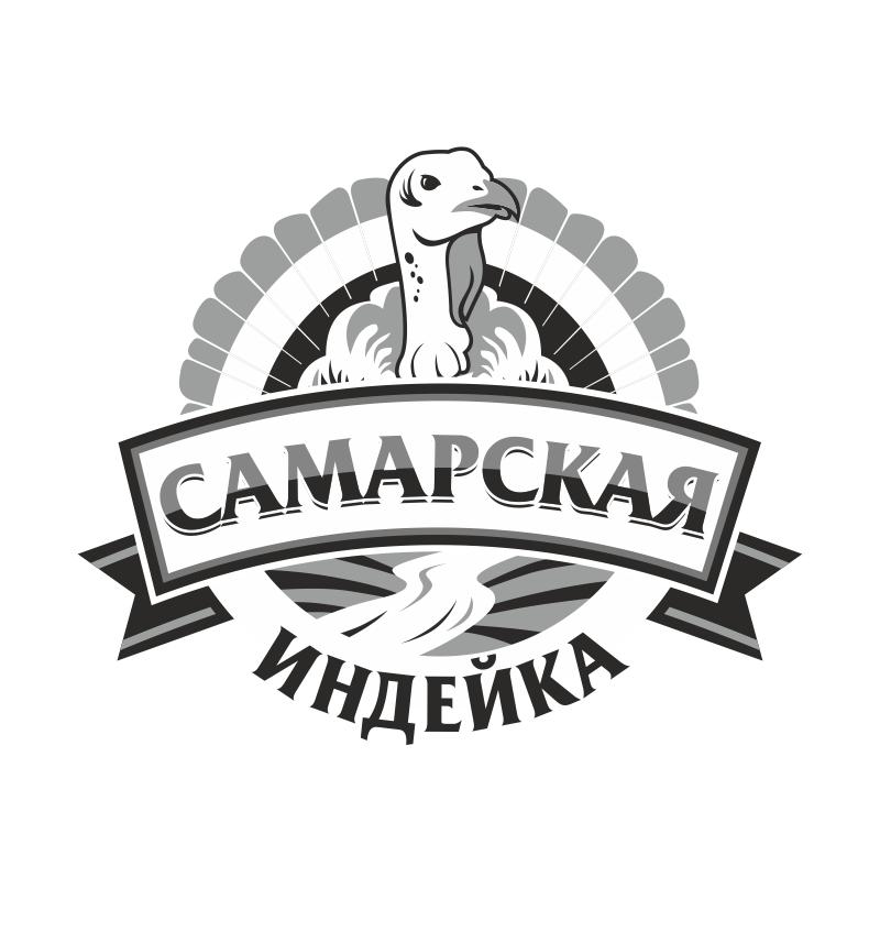 Создание логотипа Сельхоз производителя фото f_93955e6c3861f65c.png