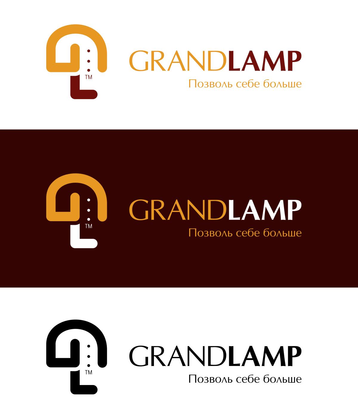 Разработка логотипа и элементов фирменного стиля фото f_96557df98d40f675.png
