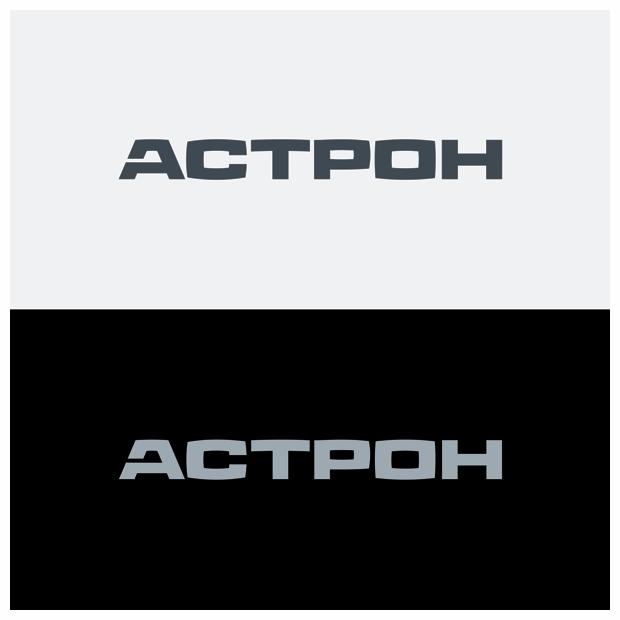 Товарный знак оптоэлектронного предприятия фото f_10454016199c7241.png