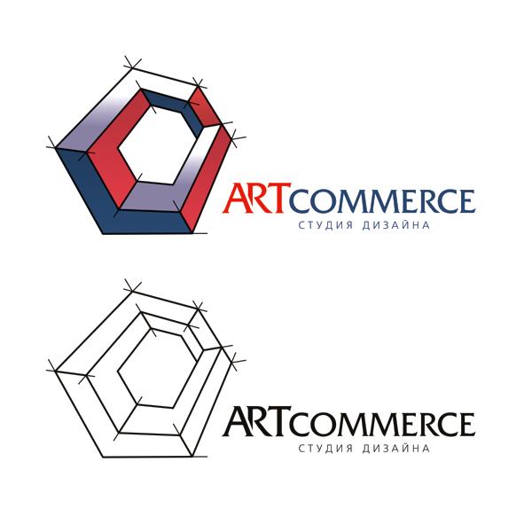Конкурс на разработку логотипа фото f_4b47b79aa8cf7.png