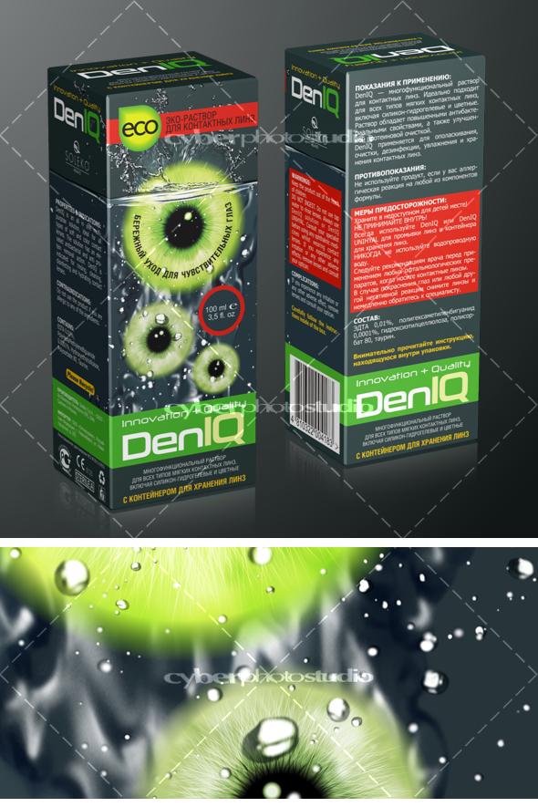 Конкурс на разработку дизайна упаковки фото f_503bd5839a675.png