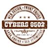 cybers8502