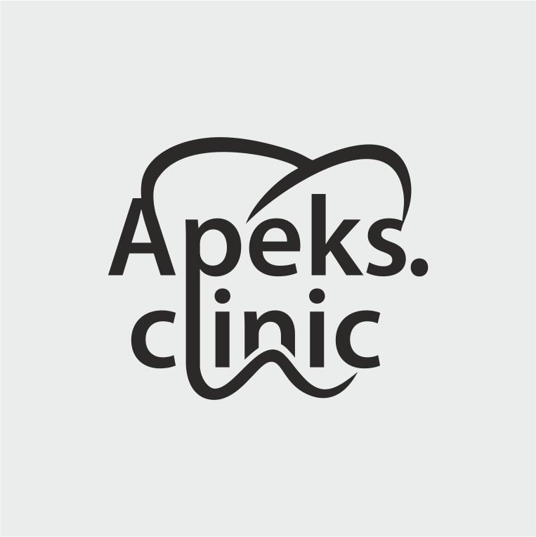 Логотип для стоматологии фото f_0145c862a486ef04.jpg
