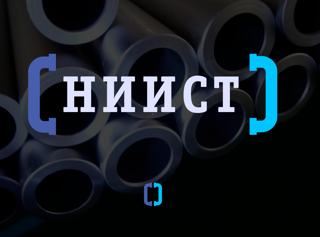 Разработка логотипа фото f_6435ba08c7741e08.png