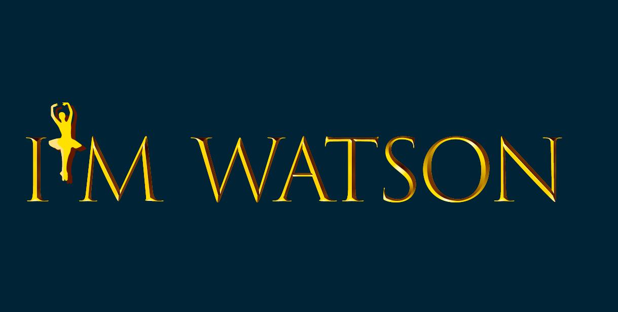 Разработать логотип для балетного бренда фото f_6525bbdab72c2212.png