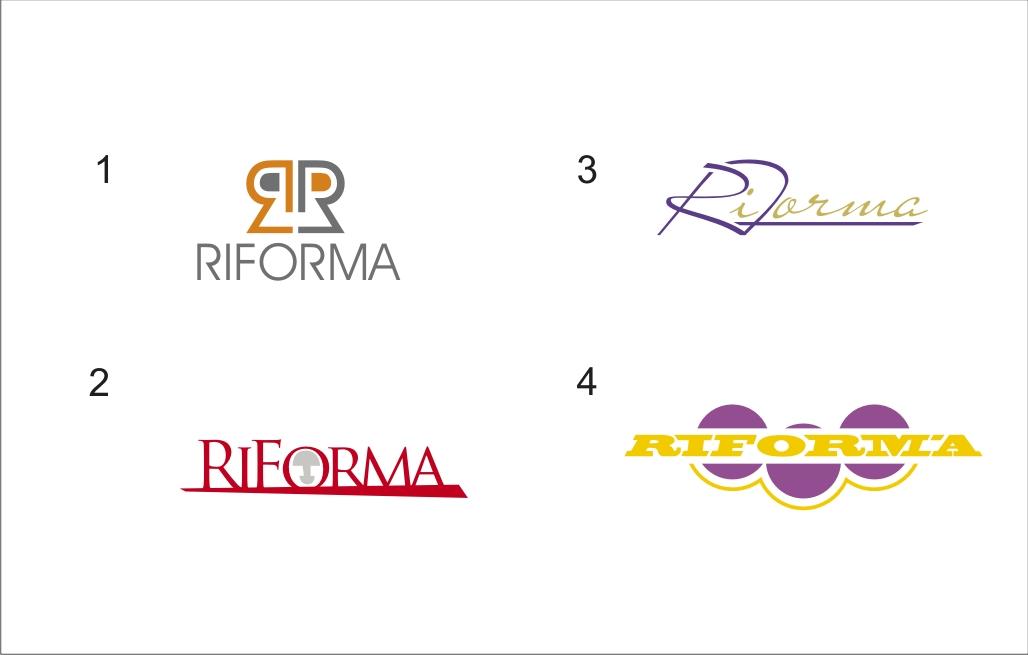 Разработка логотипа и элементов фирменного стиля фото f_28957a8f37c8d3ef.jpg