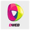 d-web