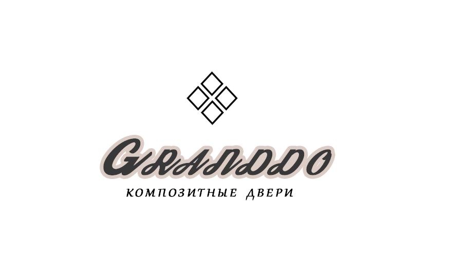 Разработка логотипа фото f_1605a8427c7e4fa6.png