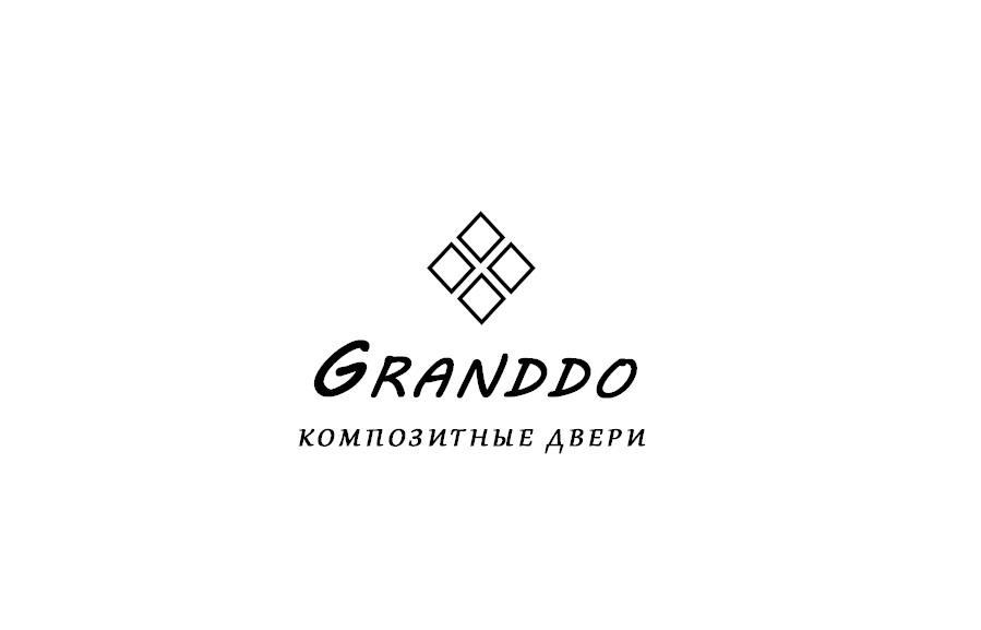 Разработка логотипа фото f_4425a8427c27d7d8.jpg