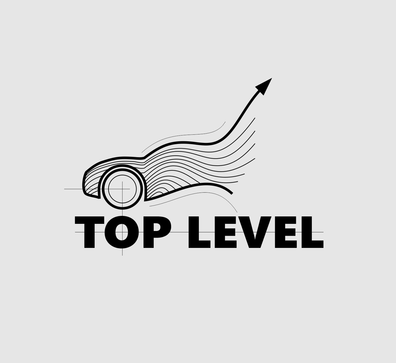 Разработка логотипа для тюнинг ателье фото f_1555f483ac154e37.jpg