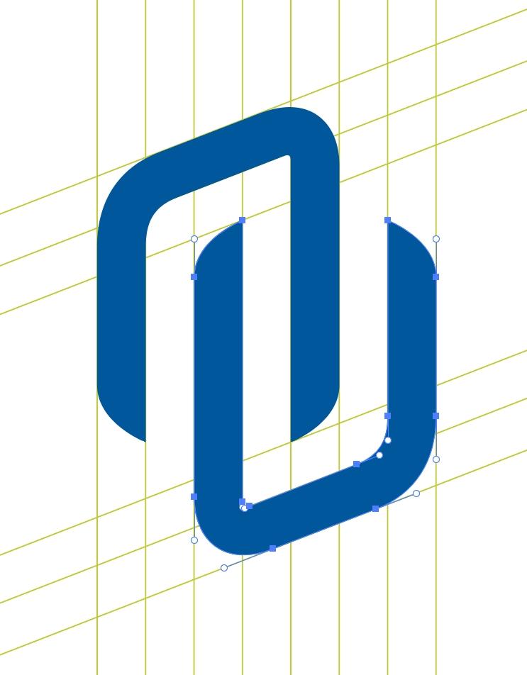 Создание логотипа, фирстиля фото f_2285c5fe1c973e82.jpg