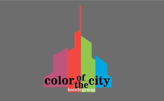 Дизайнер логотипов фото f_455517920453955b.jpg