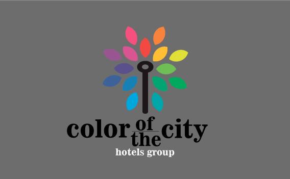 Дизайнер логотипов фото f_7405179203e16cd4.jpg