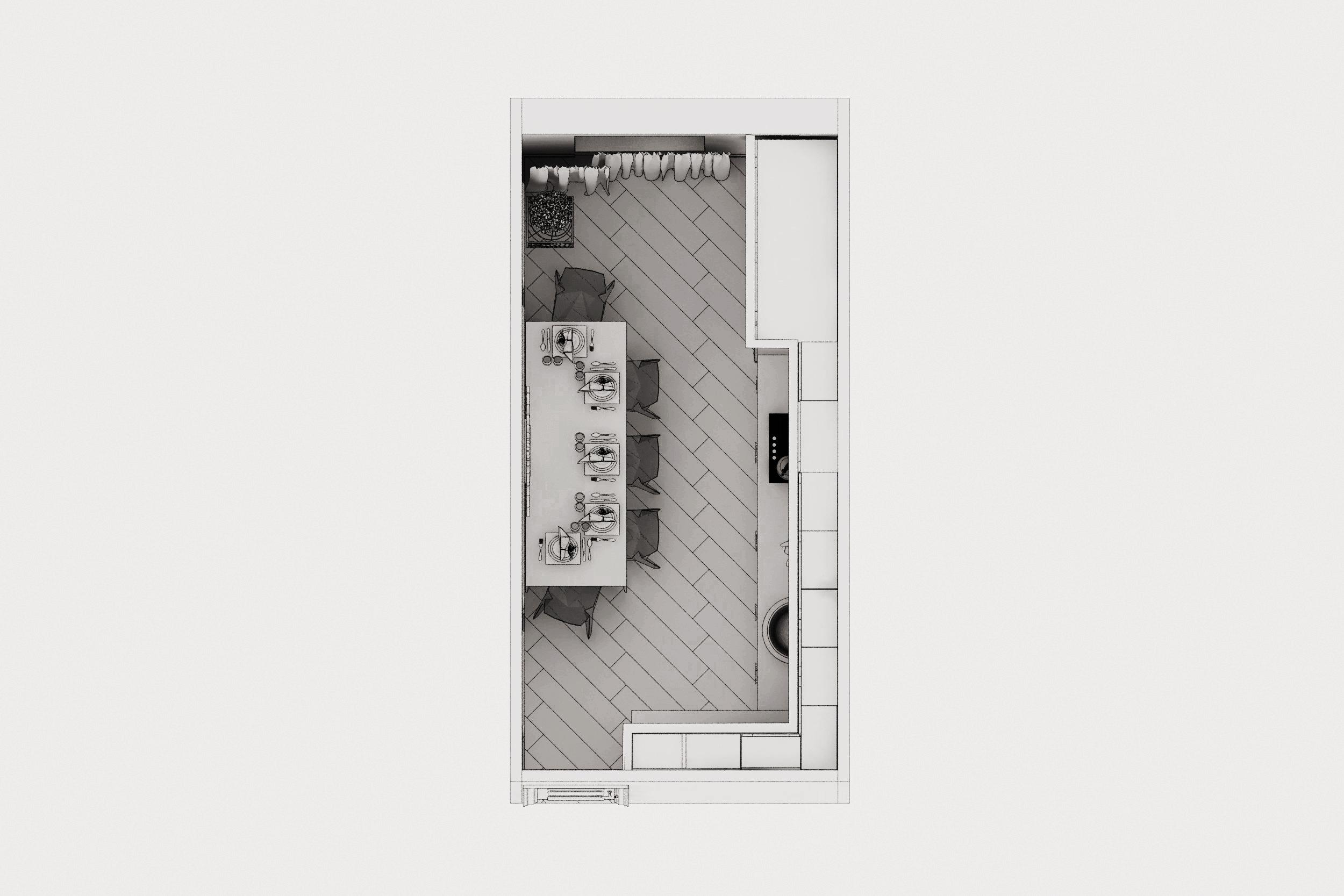 Дизайн кухни фото f_0525877c4394e378.jpg
