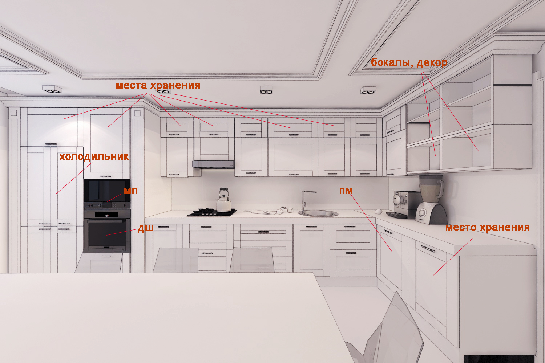 Дизайн кухни фото f_0525877c45e282d9.jpg