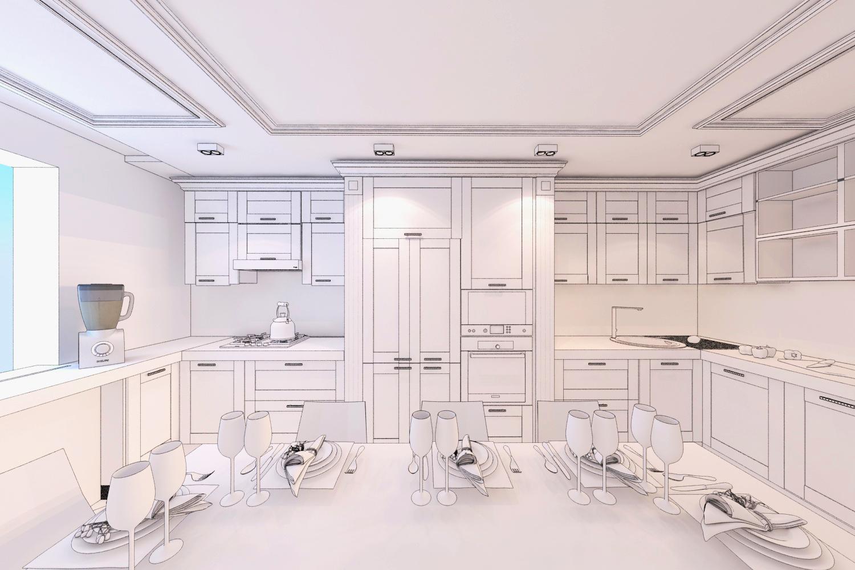 Дизайн кухни фото f_5385877cae886d53.jpg