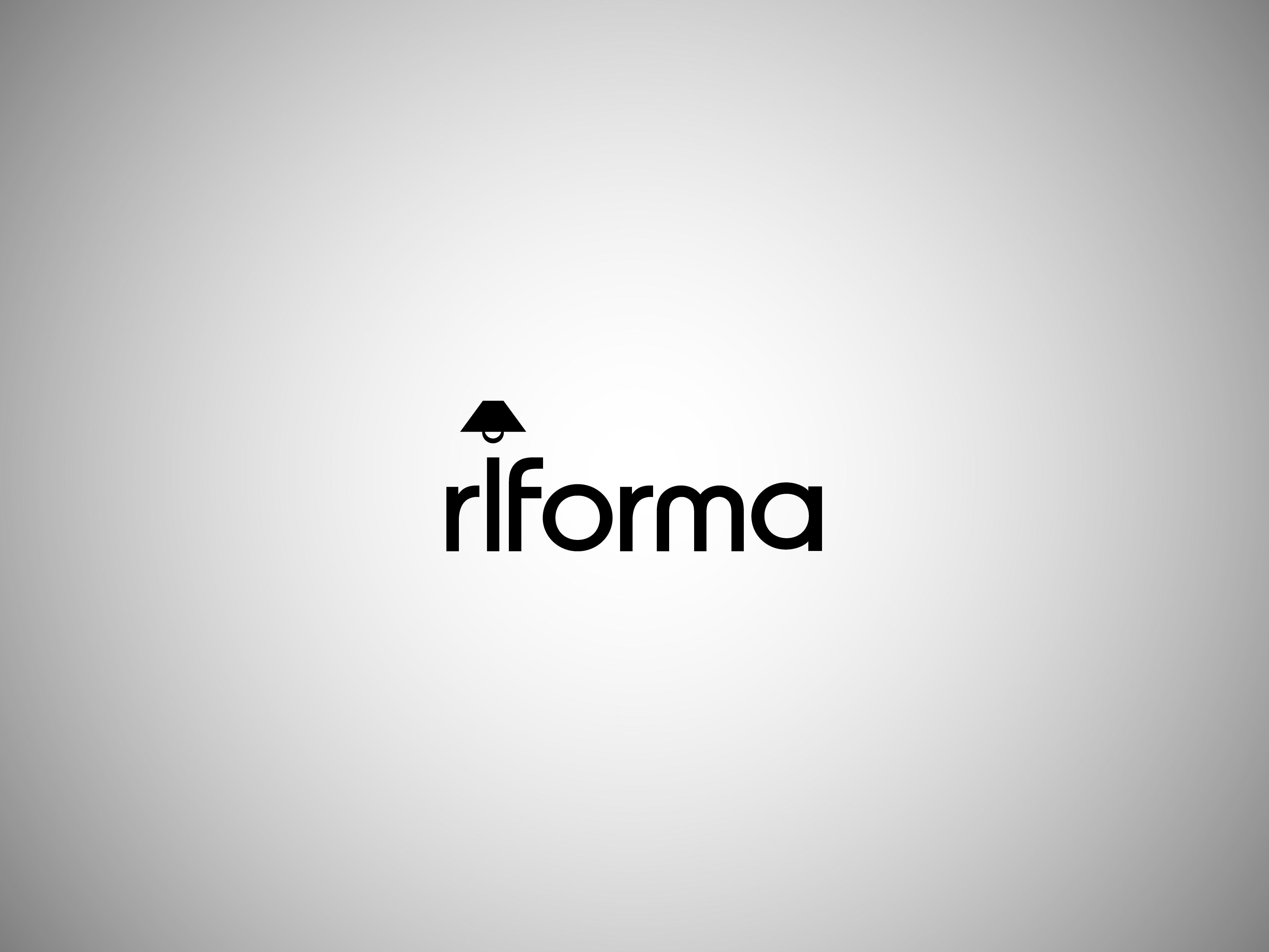 Разработка логотипа и элементов фирменного стиля фото f_44757a3aab12df66.png