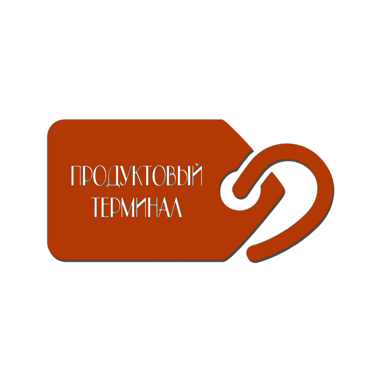 Логотип для сети продуктовых магазинов фото f_17256fa3269674b4.jpg