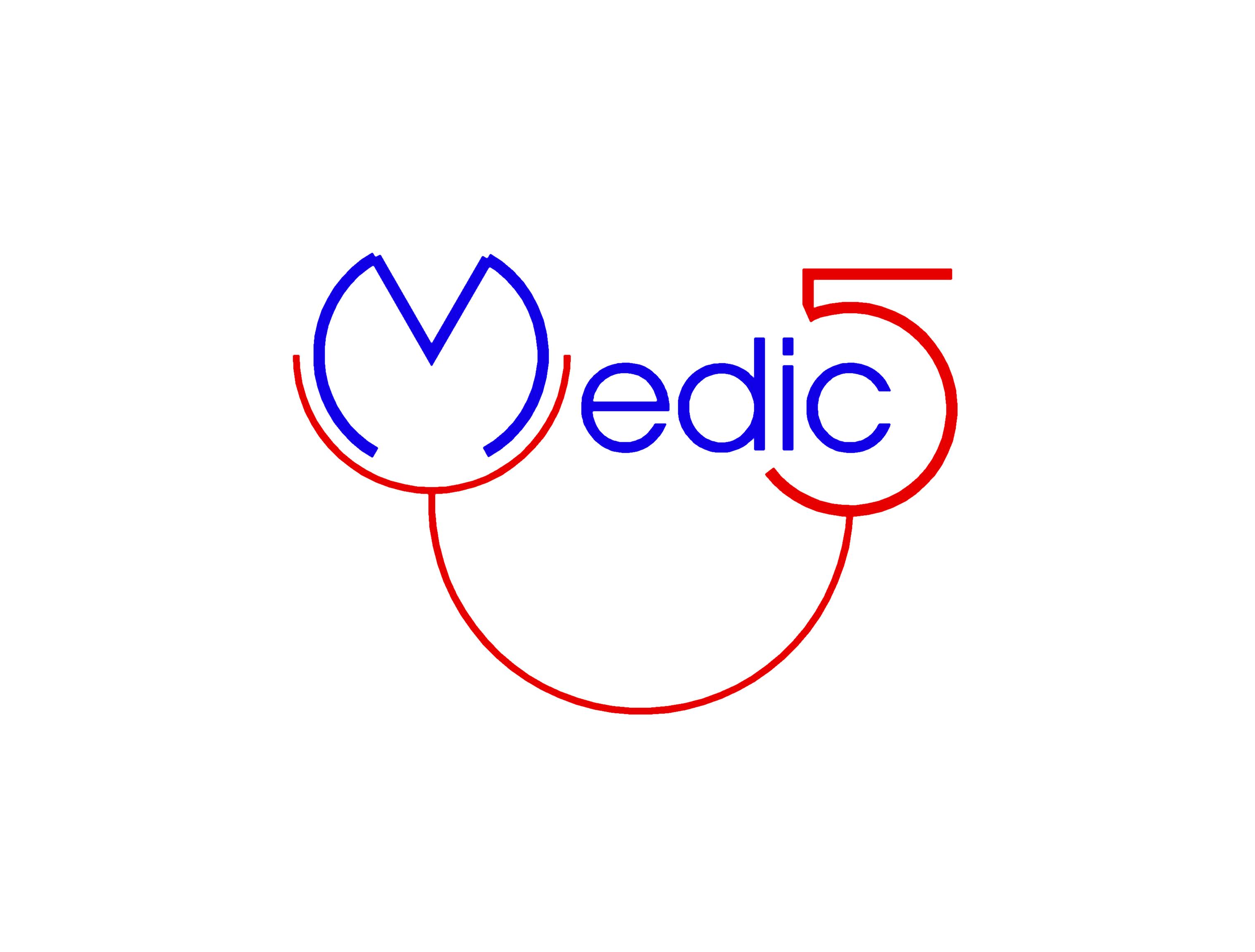 Готовый логотип или эскиз (мед. тематика) фото f_23355ac9ecc09183.jpg