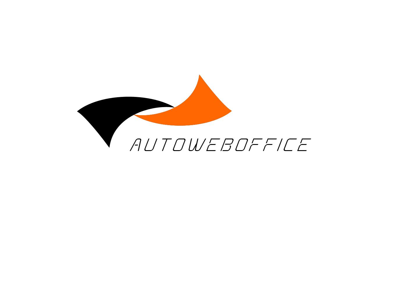 нужно разработать логотип компании фото f_50655798a4bd6f73.jpg