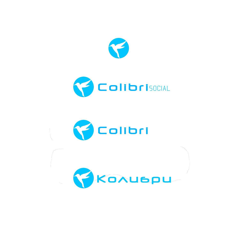 Дизайнер, разработка логотипа компании фото f_721557fb446e065a.jpg