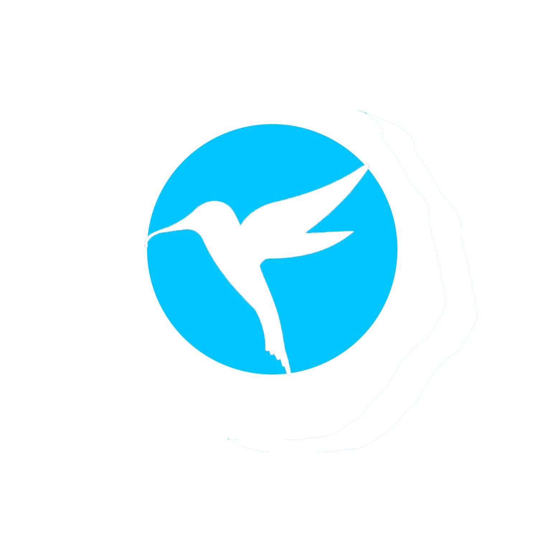 Дизайнер, разработка логотипа компании фото f_934557fb43ba4506.jpg