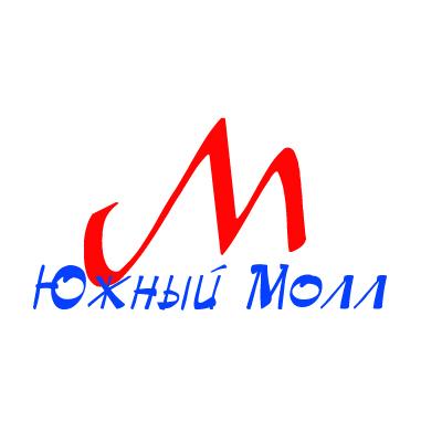 Разработка логотипа фото f_4db2a2171c579.jpg