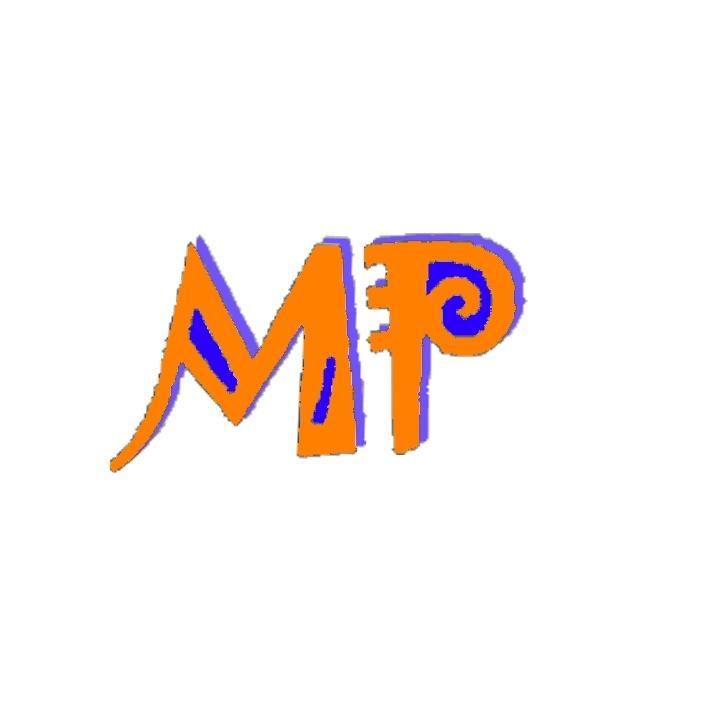 Разработать логотип и фавикон для IT- компании фото f_5255d558d05b9b83.jpg