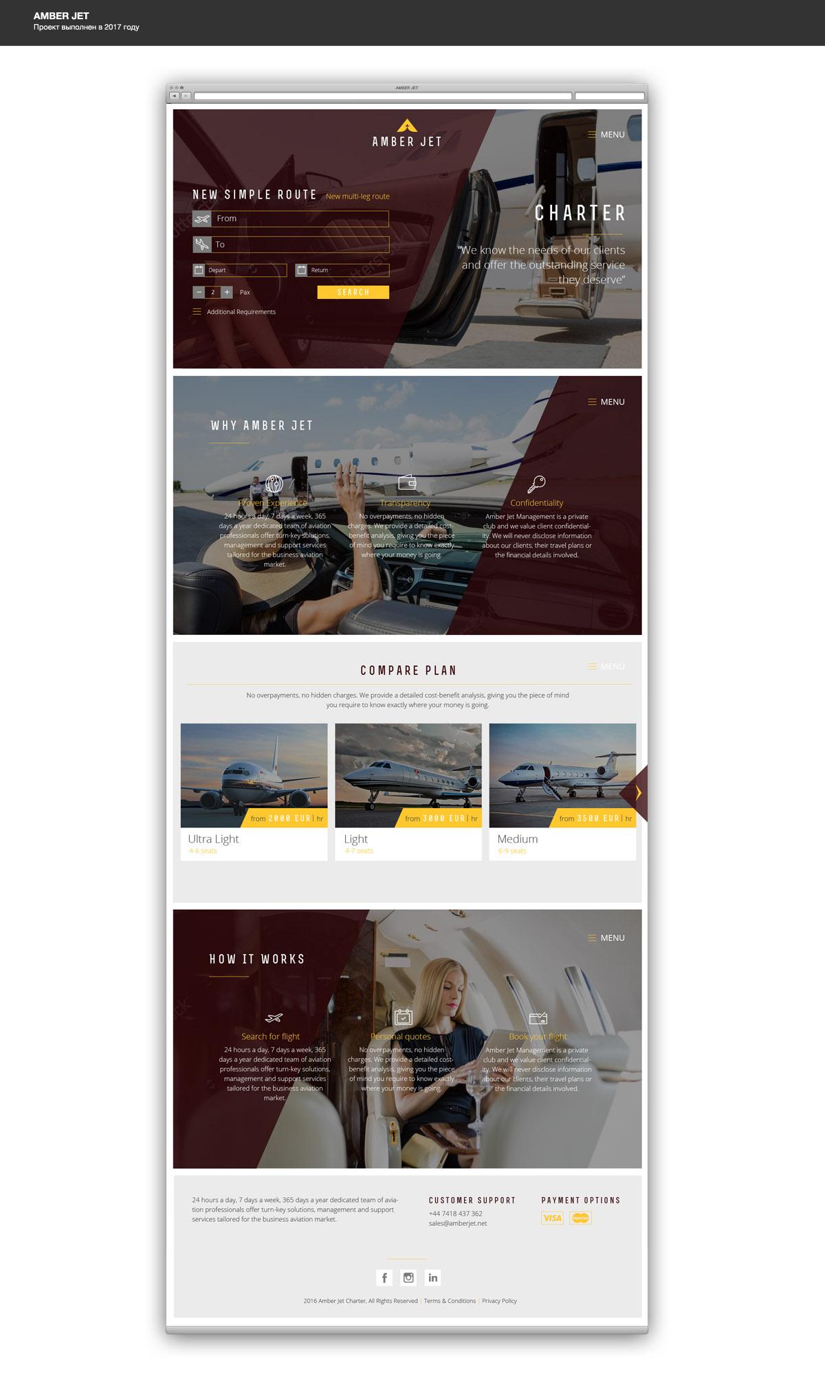 Ambet Jet, авиакомпания, бронирование, авиабилеты