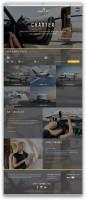 Amber Jet, авиакомпания, бронирование, авиабилеты