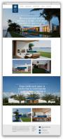 Apollo Beach Club, коттеджный поселок, недвижимость