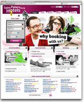 Saint-Petersburg-Hotels, бронирование отелей, поиск отелей