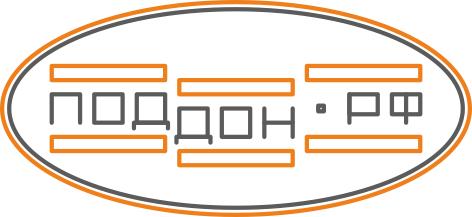 Необходимо создать логотип фото f_606526cd3c8d23e8.png