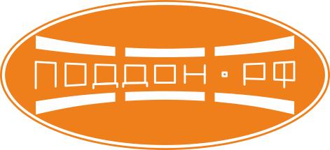 Необходимо создать логотип фото f_823526cd3ce9d522.png