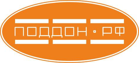 Необходимо создать логотип фото f_957526cd37a4852b.png