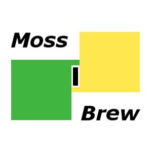 Логотип для пивоварни фото f_0415984f6745973c.png