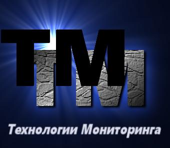 Разработка логотипа фото f_386597691b45c248.png