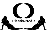 Разработка пакета айдентики Plastix.Media фото f_712598ba39fa9834.png