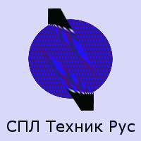 Разработка логотипа и фирменного стиля фото f_722599243c409438.png