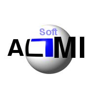 Разработка логотипа и фона фото f_800598b796900c73.png