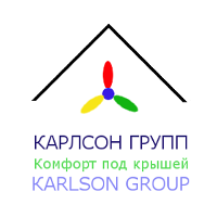 Придумать классный логотип фото f_9625988803f13385.png