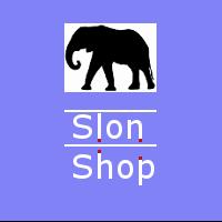 Разработать логотип и фирменный стиль интернет-магазина  фото f_990598a31989e112.png