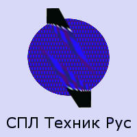 f_722599243c409438.png