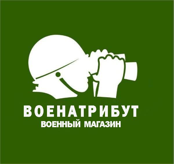 Разработка логотипа для компании военной тематики фото f_952601bcfb827903.png