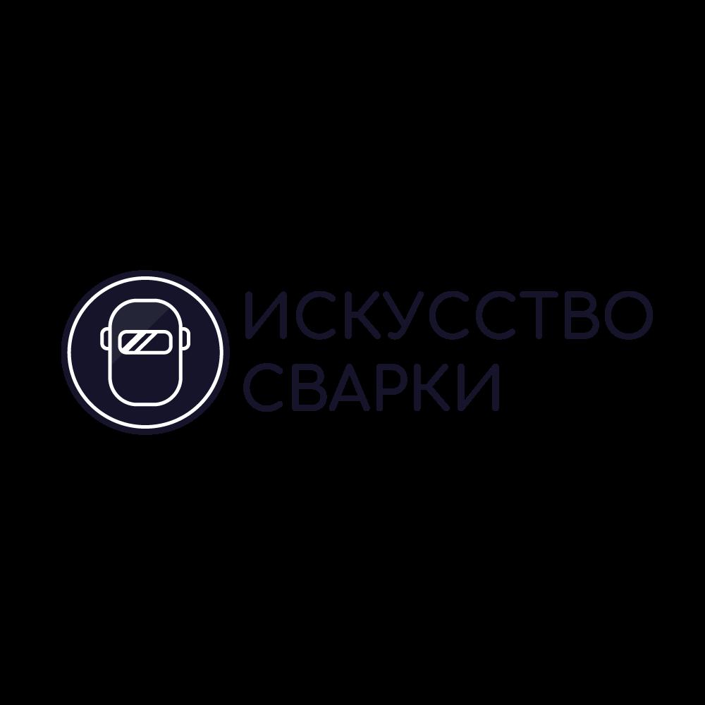 Разработка логотипа для Конкурса фото f_2485f6e4872360bf.png
